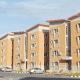 Mixed feelings trail FG's housing scorecard