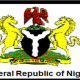 FG to rake in N108bn from National ID card renewals