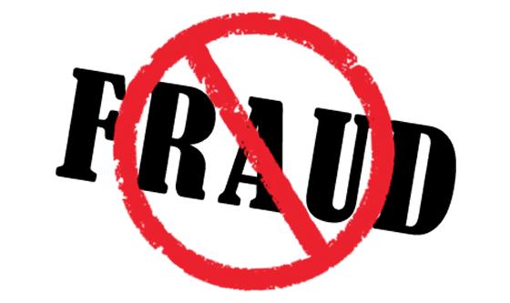Nwaoboshi's trial over N322m fraud starts afresh
