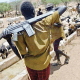 Demand for Fulani vigilante, a huge joke, South-East Govs to Miyetti Allah