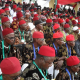 Owerri Declaration: Igbo leaders demand autonomous status for Igboland