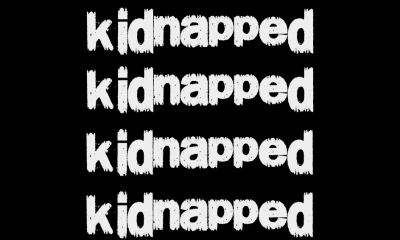 Kidnapping: We've paid N300m ransom so far, CAN cries out