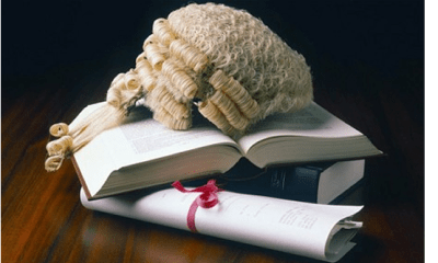Lawyers, stakeholders for IWA's anniversary