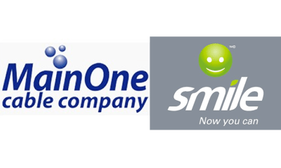MainOne secures licence in Cote D'Ivoire