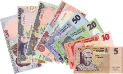 Investors want totally flexible naira