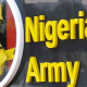 Army to construct Enugu Bailey Bridge for N54m