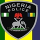 Police mourn three officers killed in Ekiti bank robbery