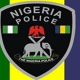 Police dismiss news of poisoned meat in Enugu