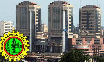 N15.2bn petrol racket: NNPC fires three directors