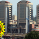 Stay away from pipelines, NNPC warns Nigerians
