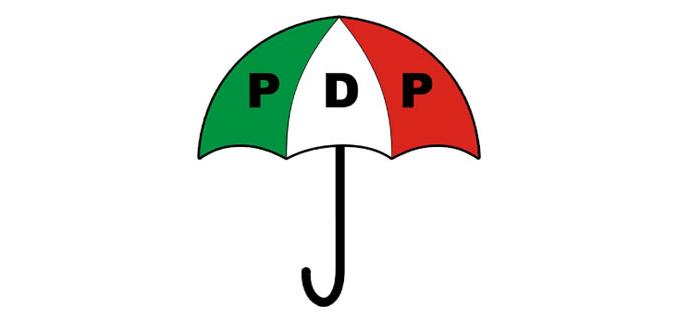 Ekiti PDP to curb members' imposition - New Telegraph Newspaper