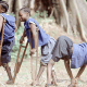 Ministers build on polio success ahead of 70th WHA meeting