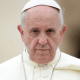 Pope Francis will 'probably accept' married priests if … Cardinal Kasper