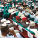 Defection: 84 Senators, Reps change parties in three years