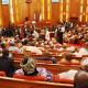 Senate wants educated drivers on Nigerian roads