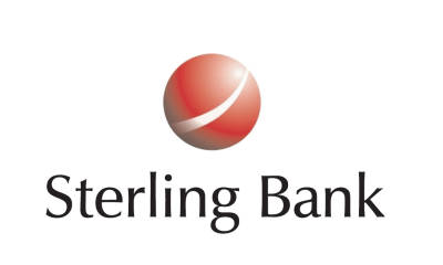 Sterling Bank floats world Ist digital commodity marketplace