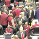 OMO restriction: NSE extends weekly gain by 2.04%