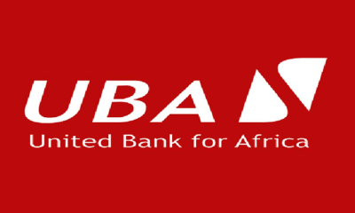 UBA celebrates staff, customers