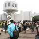 Students task FG on funding to avert unrest