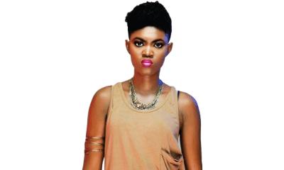 Why I'm still single at 30 –Adenike Adegbite
