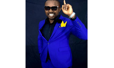 Multiple cinemas, way out of piracy –Bright