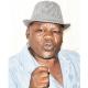 Ezugwu: Successive govts've always neglected South-East