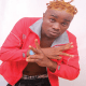 I want to take my music to the zenith –Danny-S