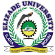 NUC approves 5 new academic programmes for Elizade varsity