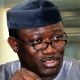 Fayemi marks one year in office, lists achievements