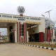 153 bag First Class at FUTA's 31st convocation