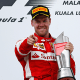 Vettel beats Hamilton in Bahrain GP thriller