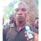 I watched warlords kill my father, brother, abduct my sister -Nwaelem