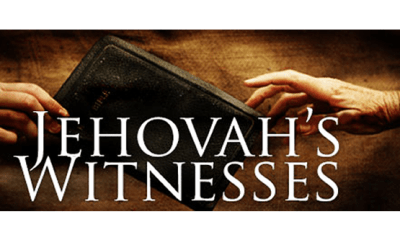 Jehovah Witnesses begins Love Never Fails convention in Akure