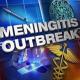 Lagos raises the alarm over possible outbreak of Meningitis