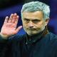 BREAKING: Man United sack Mourinho