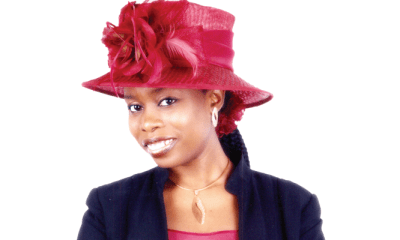 Too much tradition in orthodox churches –Mrs. Yemisi Omoyajowo