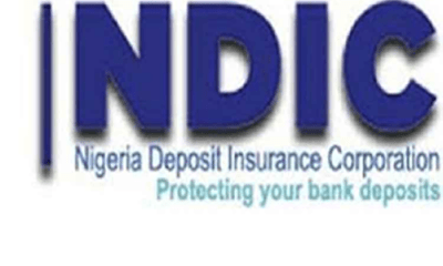 NDIC begins verification of failed MFBs' depositors