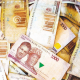 Naira remains stable at parallel market