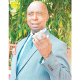 Ned Nwoko setting new pace