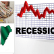 Recession: Agric, Manufacturing driving recovery –NBS
