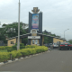 OAU commences N3bn pilot project to boost economy