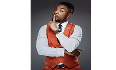 Nigerians go savage on Oritsefemi for berating fellow artistes