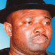 Bayelsa guber: APC disqualifies ex-Cross Rivers REC, clears Aganaba, Lokpobiri, others