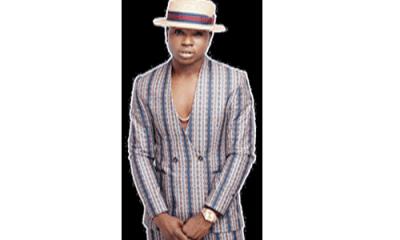 Afro-pop singer, Seth, releases sophomore single