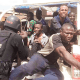 Lagos clashes: Two killed, scores injured, 30 arrested