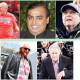 The world's richest clubs owners in 2017