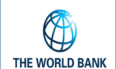 Child marriages will cost nations trillions of dollars – World Bank