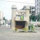UNESCO selects YABATECH as I-HUB Centre in Nigeria