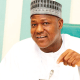 Implications of amnesty for looters' Bill