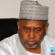 CAN to Buhari: RELEASE DASUKI, EL-ZAKZAKY